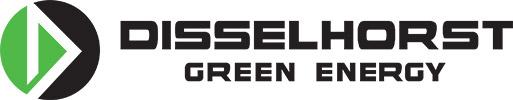 Disselhorst Green Energy - duurzame energie