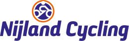 Nijland Cycling