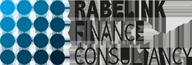 Rabelink Finance Consultancy