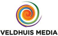 Veldhuis Media